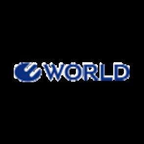 2world