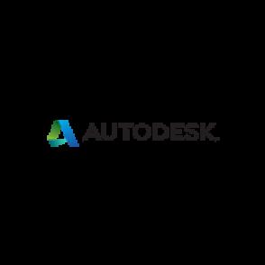 3SoftBank Payment Service
