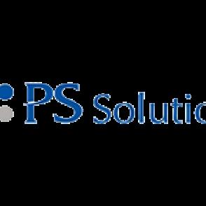 4PsSolution